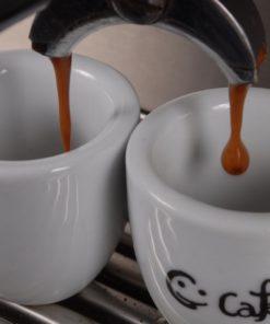 Masai Coffee
